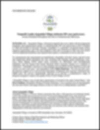 annandale press release jpg.jpg