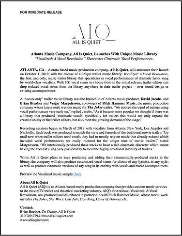 aiq press release jpg.jpg