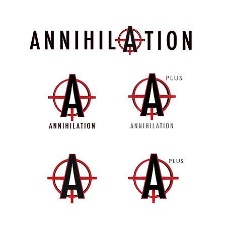 ANH Logos (on White).jpg