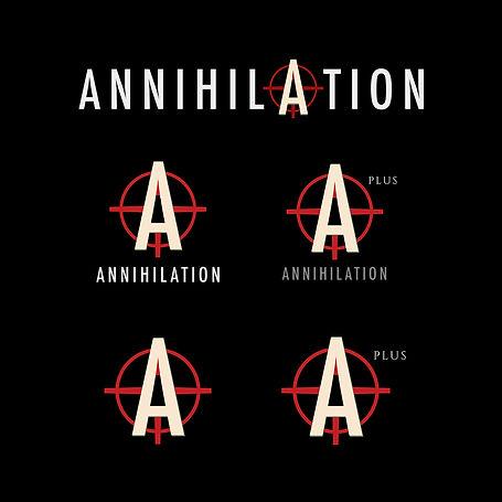 ANH Logos (on black).jpg