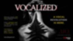 VOCAL - Video Art.png