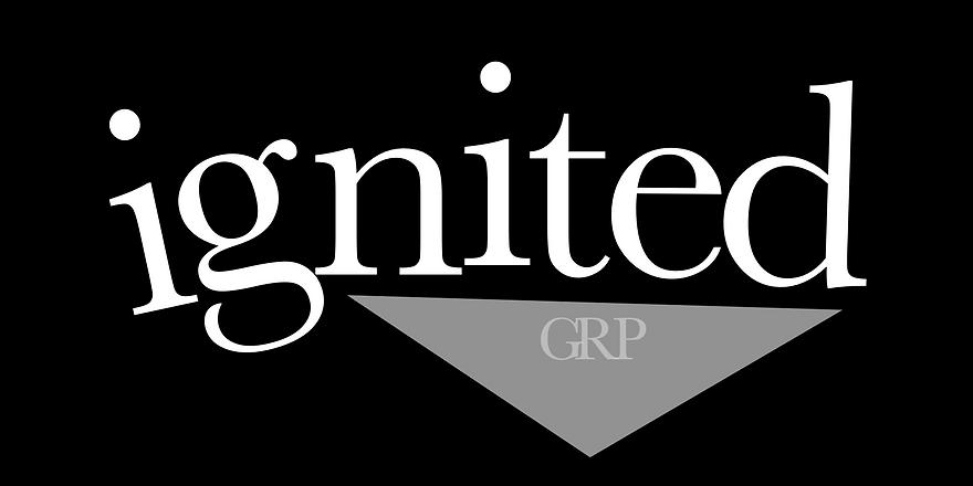IEG Logo 2019.png