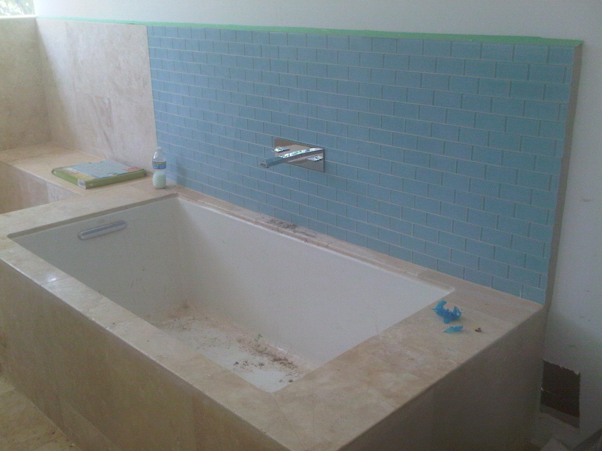 Mastr Bath