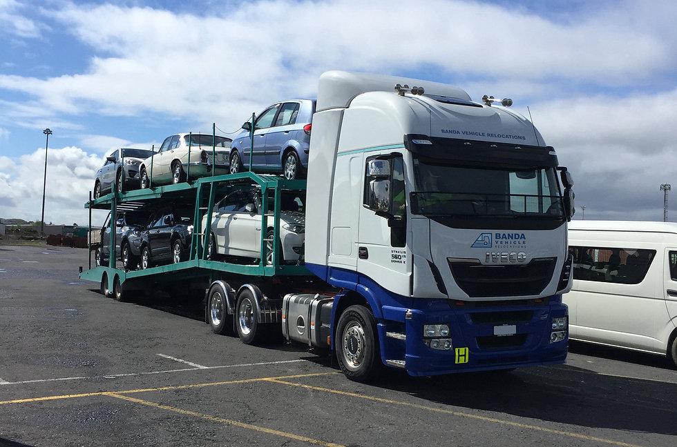 cover_truck.jpg