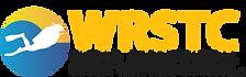 New_Logo-blk.png