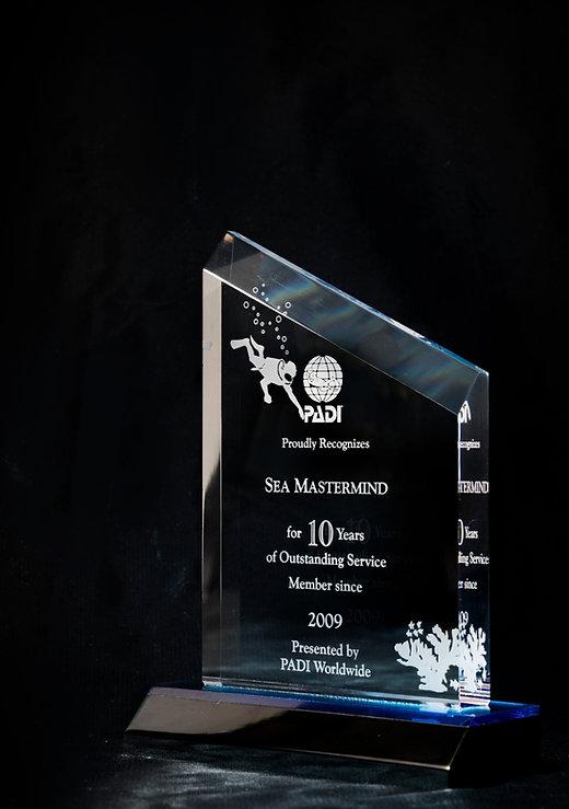 award_๑๙๑๒๐๔_0063.jpg