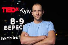 คุยขอบสระ กับ Alexander Bubenchikov World Champion Freediver