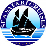 Sea Safari Bali