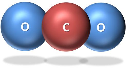 ความเข้าใจที่ผิด เกี่ยวกับตารางการฝึก O₂ & CO₂ Training Tables