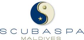 SCUBASAP Maldives