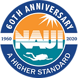 naui-60anniversary-full-color-a-higher-s