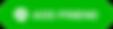 addline-1-1400x360.png