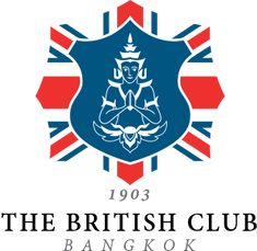 The British Club Bangkok