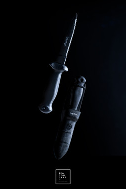 Spearfishing Gears and Accessories
