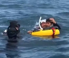 ครูสอนฟรีไดฟ์คือใคร? แบบไหน เรียกว่าครู Freediving Instructor, Who? Why? & How?
