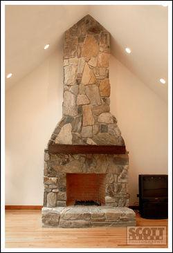 Rosenberg Fireplace.jpg