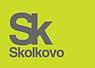 Skolkovo Foundation Logo