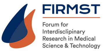 FIRMST_Dark_Blue_Logo_edited.png