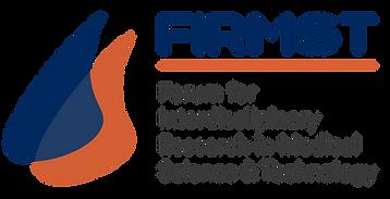 FIRMST_Dark_Blue_Logo_edited.png