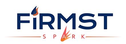 FIRMST_Spark_Logo.png