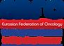 EAFO_Logo_Vertical_Slogan.png