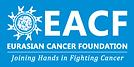 EACF.png