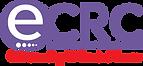 ECRC.png