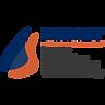 FIRMST_Dark_Blue_Logo_Cropped.png