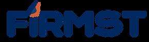 FIRMST_Short_Logo_edited.png