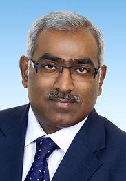 Somasundaram Subramanian.JPG