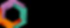 MSCS_Logo_ENG.png