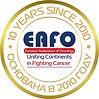 EAFO_10_Years_Anniversary_Logo.jpg