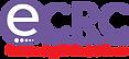 Eurasian Cancer Research Council Logo