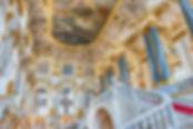 Saint_Petersburg_Palace_Inside.jpg