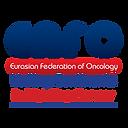 EAFO_Vertical_Logo.png