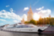 Moscow_River_Cruise.jpg