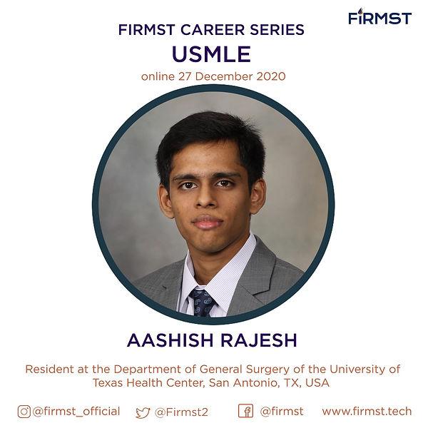 Aashish RAJESH.jpg