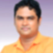 Amit Shivalkar Associate - Project Campa