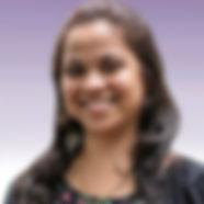 Nayan Karekar Associate - Project Develo