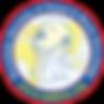 EASHNO_Logo.png