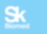 Skolkovo_Biomed-English.png