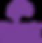 Khabensky_Foundation_Logo_Vertical.png