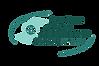 Russian Society of Pathology Logo