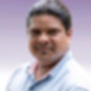 Ashok Gaikwad Project Associate.jpg