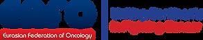 EAFO Logo