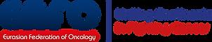 eafo_horizont_logo.png