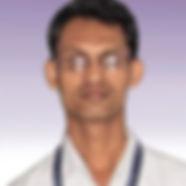 Samuel Bhatt Project Associate.jpg