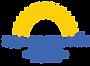 Zdravstvuy Logo