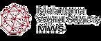 World_Melanoma_Society_Logo_edited_edite