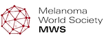 World_Melanoma_Society_Logo_edited_edite
